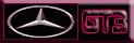 Mercedes GT3 Academy