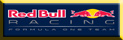 Red Bull Academy