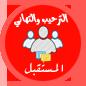 http://i86.servimg.com/u/f86/19/42/85/47/a_uouo10.png
