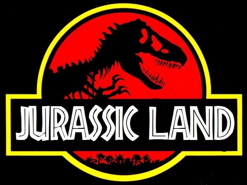 Serveur Minecraft Jurassic Land