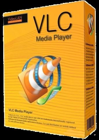 Media Player 2.2.3