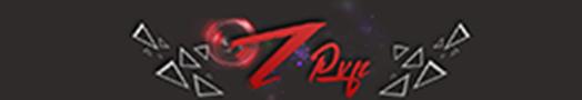 Z-PvP