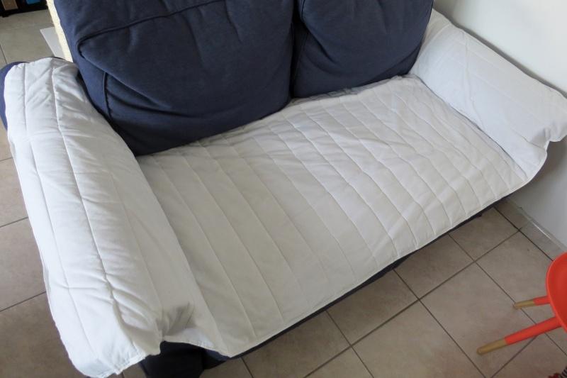 flint page 6. Black Bedroom Furniture Sets. Home Design Ideas
