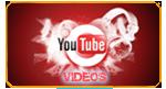 https://i86.servimg.com/u/f86/19/44/41/86/videos10.png