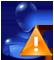 http://i86.servimg.com/u/f86/19/44/75/94/bugs10.png