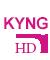 أجهزة كريستور كينج Cristor kyng HD