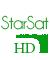 أجهزة ستارسات StarSat HD