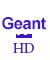 أجهزة جيون Geant HD
