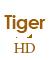 أجهزة تايجر Tiger HD