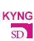 أجهزة كريستور كينج Cristor kyng SD