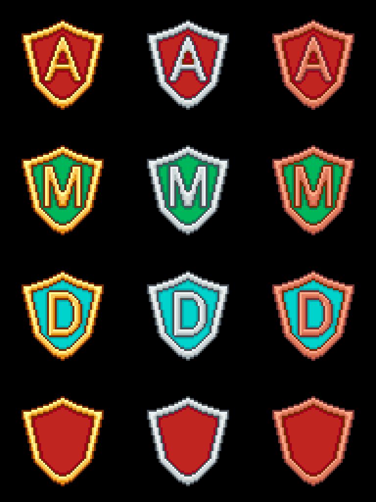 badgez10.png