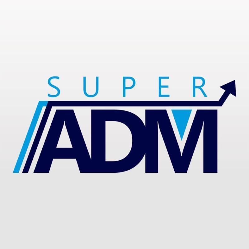 Super ADM