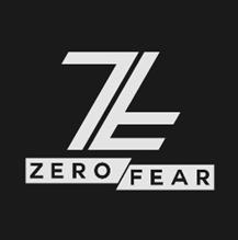 Zero Fear