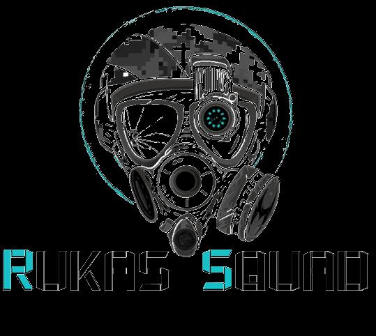 Rukas Airsoft Squad