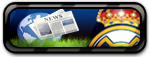 أخبار ريال مدريد