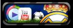 أستوديو ريال مدريد [ فيديو وصور ]
