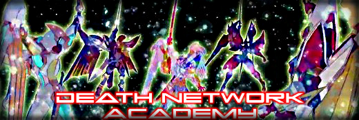 Death Network Academy