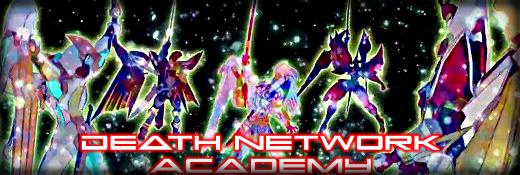 Death Network Academy