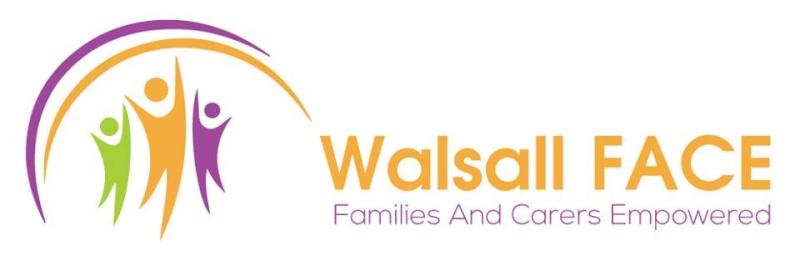 Walsall FACE
