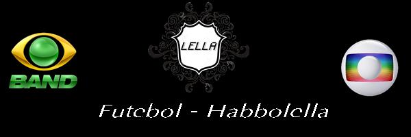 CBF lella