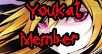 Youkai Members