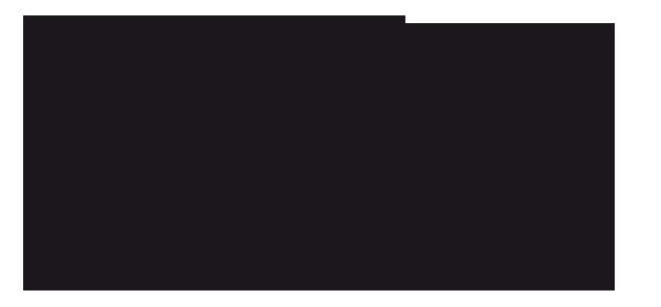Gentlemen GVA
