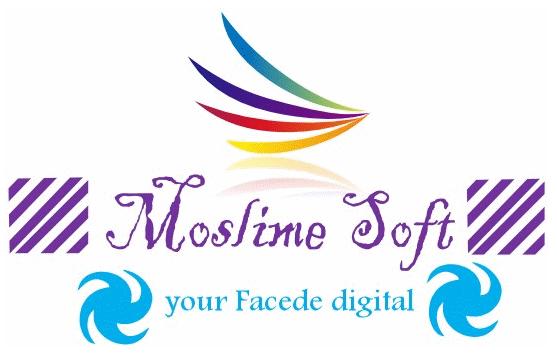 منتديات المسلم لبرمجيات الكمبيوتر