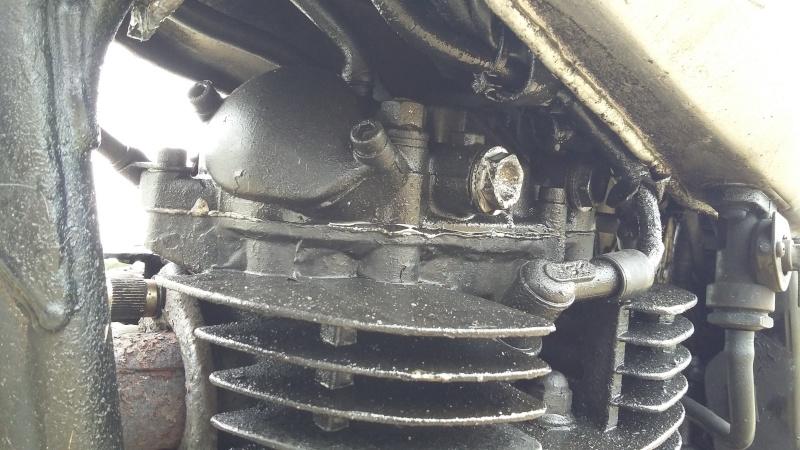 pneus dtmx 125