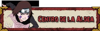 Centro de la Aldea
