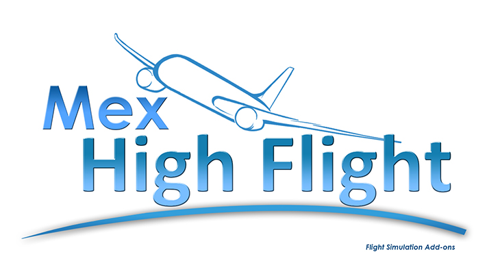 Mex High Flight