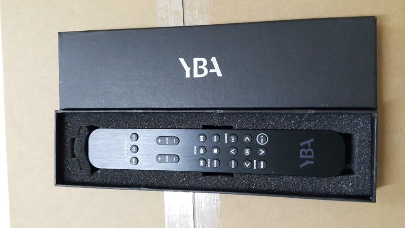 xtz speaker yba amp cd hidiamond cables. Black Bedroom Furniture Sets. Home Design Ideas