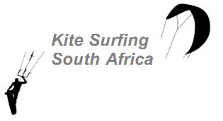Inland Kite