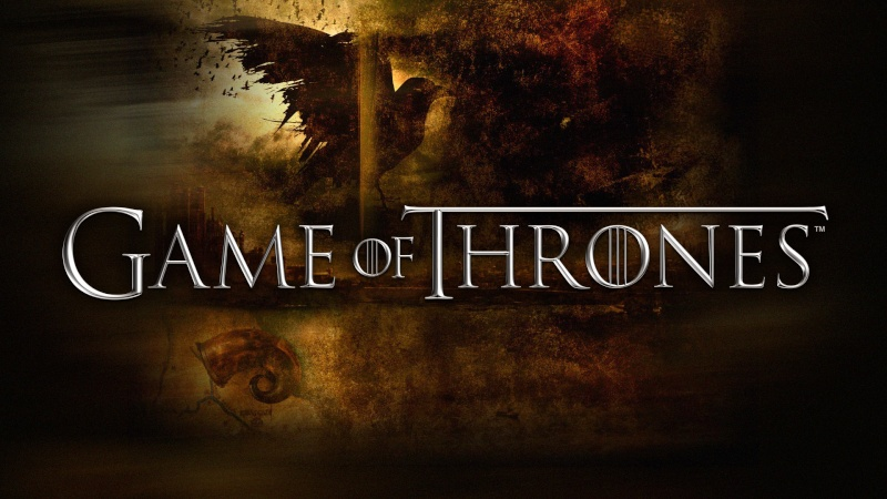 Game of Thrones RPG: Before Reigns End