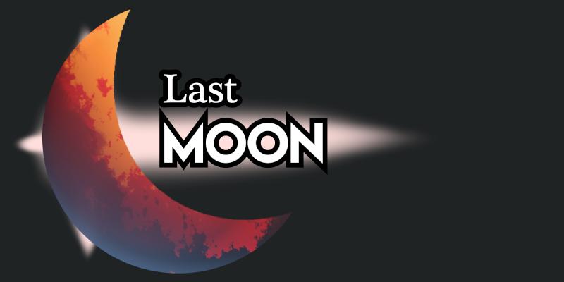 Last~Moon