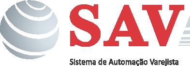 Sistema de Automação Varejista - SAV