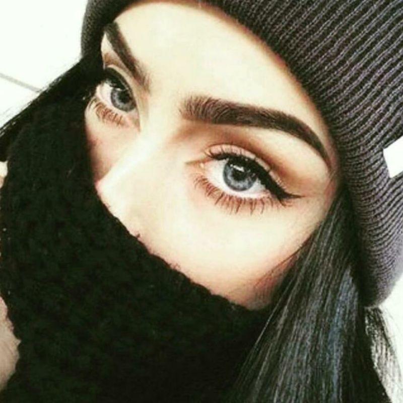 عيونك اخر إمالي