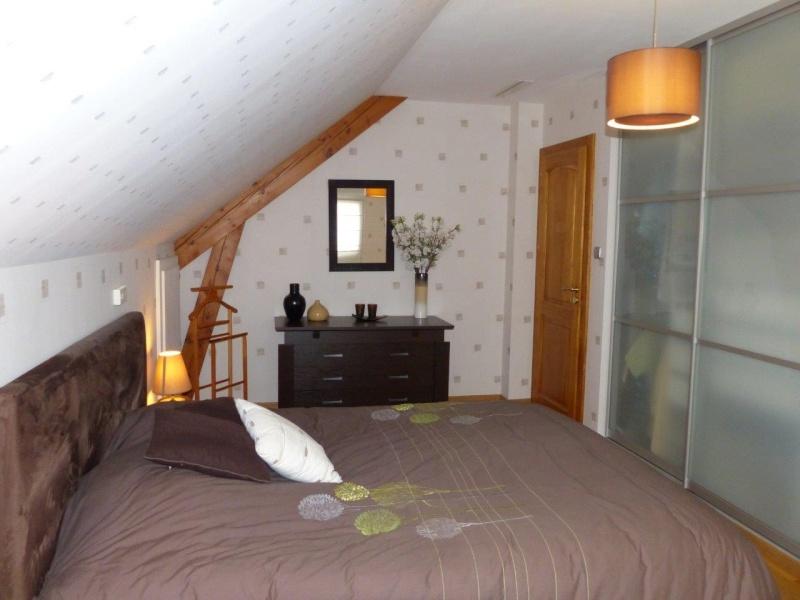 Conseils au sujet d 39 une chambre coucher couleur for Chambre a couche wenge