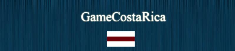 Game Costa Rica