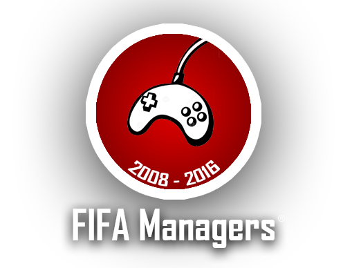 Fifa managers teste