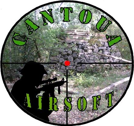Cantoua-Airsoft