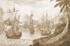 Port en Eaux Profondes