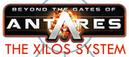 The Xilos System