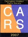 Callington Radio Society