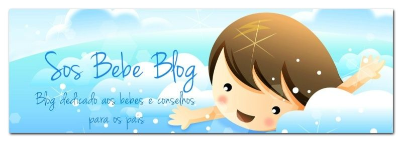Sos Bebé Blog