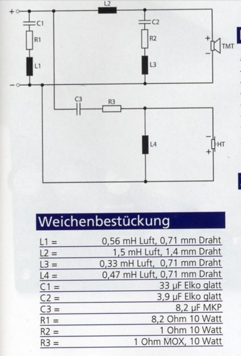 Fantastisch 3 Draht Trocknungskabel Ideen - Die Besten Elektrischen ...