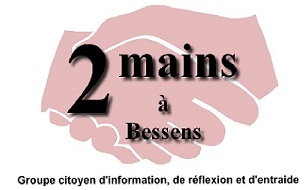 Forum 2mainsaBessens