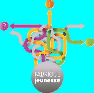 FORUM DES RENCONTRES DE LA JEUNESSE 2016