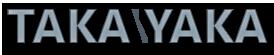 TakaYaka