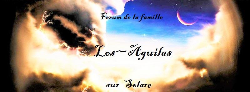 Los~Aguilas