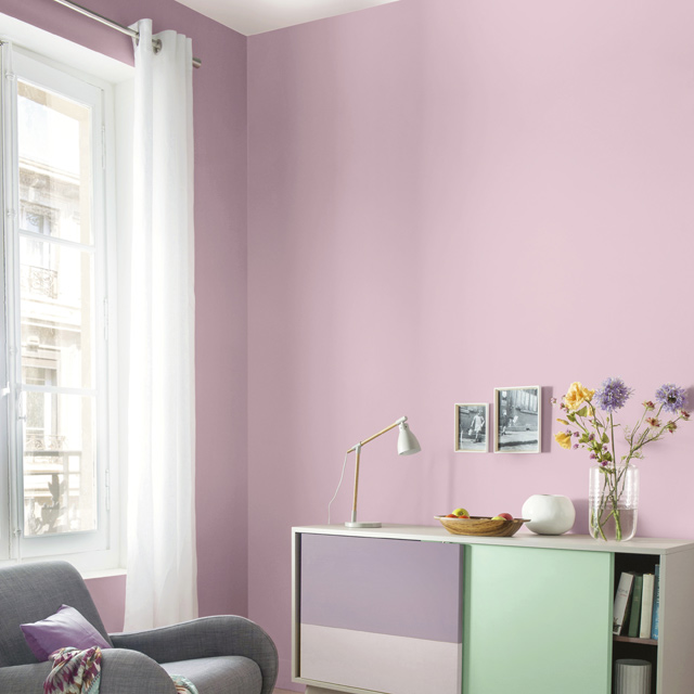 Chambre  Chambre Taupe Et Rose Pale Chambre Taupe Et Rose  Chambre